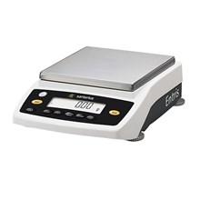 Sartorius Entris® Precision Balance, 2,200g, 10mg,