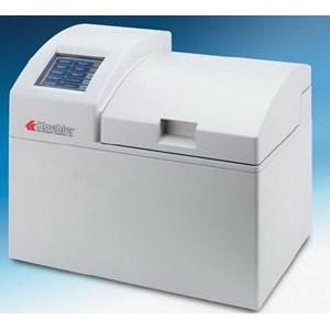 Koehler K88990 Automatic Calorimeter