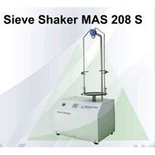 B-ONE Sieve Shaker MAS 208 S