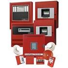Ansul Autopulse Fire Alarm System 1