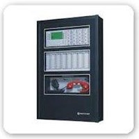 Fire Alarm Control Panel Notifier NFS2-3030E
