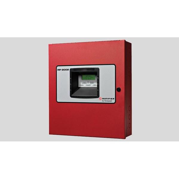 Fire Releasing Control Panel RP-2002E