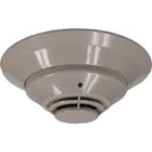 Addressable ROR or Fixed Temperature Heat Detector 1
