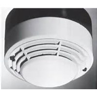 Conventional Photoeletric Smoke Detector