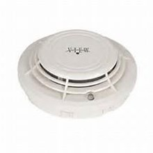 Addressable VIEW Laser Smoke Detector