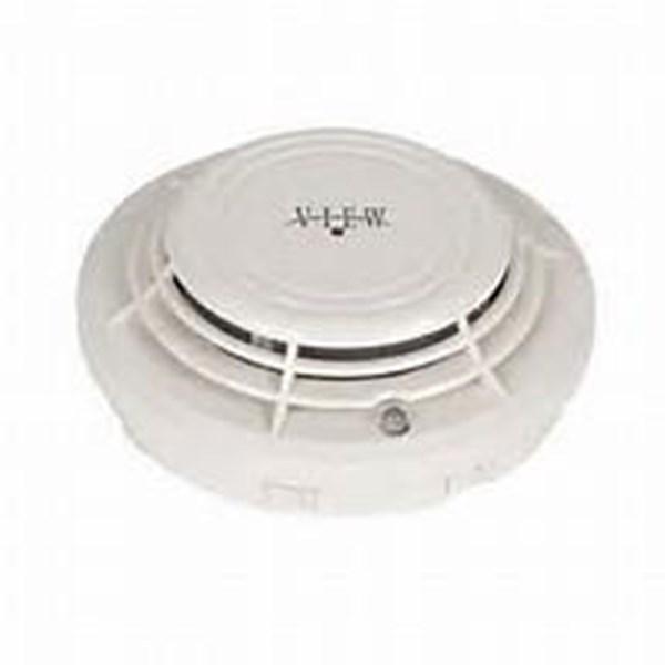 Addressable VIEW Laser Smoke Detector
