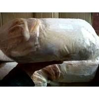 Jual Suplier Bebek Peking Frozen  2