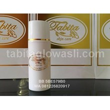Body Lotion Tabita Skin Care