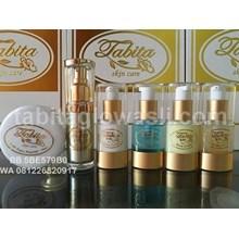 Tabita Skin Care Asli