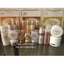 Tabita Skin Care Original