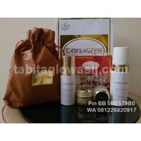 Tabita Glow Paket Reguler Perawatan Wajah 1