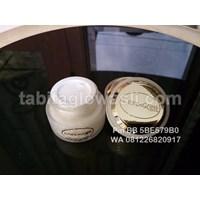 Jual Night Cream Tabita Glow Original 2