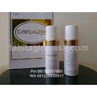 Facial Soap Tabita Glow Asli 1