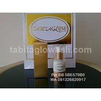 Special Cream Tabita Glow 1