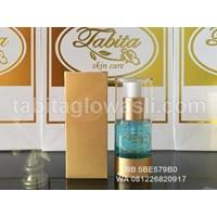 Eye Cream Tabita Skin Care - Perawatan Wajah