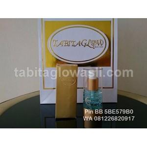 Eye Cream Tabita Glow Asli - Perawatan Wajah