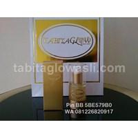 Serum Gold Tabita Glow Original
