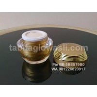 Day Cream Tabita Glow Original 1