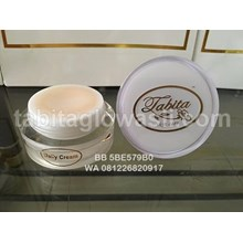 Day Cream Tabita Skin Care Original
