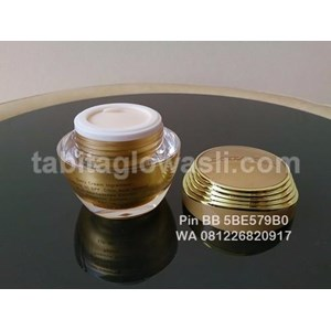 Day Cream Tabita Glow Original