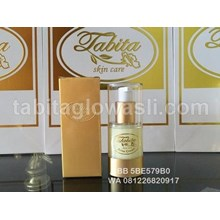 Acne Cream Tabita Skin Care Asli