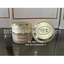 Night Cream Reguler Tabita Skin Care