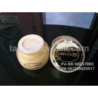 Day Cream Reguler Tabita Glow 1