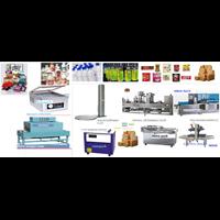 Distributor Mesin Pelekat Pp Strappingband 3