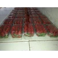 Strawberry Fresh Murah 5