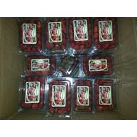 Distributor Strawberry Fresh 3