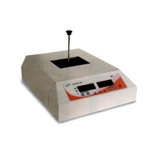 Cod Heater