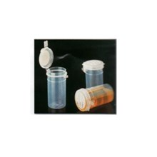 Thomas Coliform Water Sampling Vial