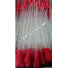 Pipet Tetes