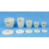 Cawan Porcelain 1