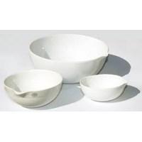 Jual Cawan Porcelain 2