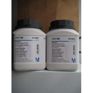 Ammonium Sulfate Merck ((NH4)2SO4)