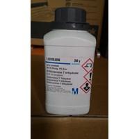 Chloramine T Hydrate Merck