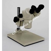 Jual Stereo Microscope Zoom Models-Model DSZ-44P