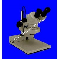 Jual Stereo Microscope Zoom Models-Model DSZ-44PF