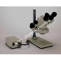 Jual Stereo Microscope Zoom Models-Model DSZ-44SBF-S