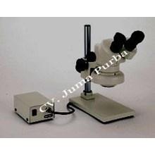 Stereo Microscope Zoom Models-Model DSZ-44SBF-S