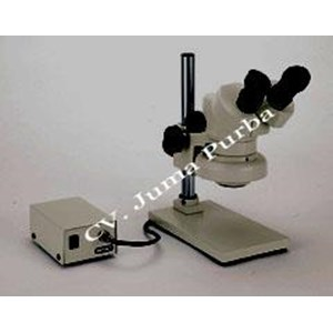 Stereo Microscope Zoom Models-Model DSZ-44SBF-S