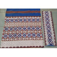 Sell Cheap And Best Cheap Tapis Cloth Indotrading