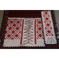 Embroidry Craft Distributor In Indonesia Supplier Dealer Export
