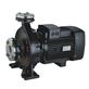 Pompa Sentrifugal End Suction (Inline Pump)