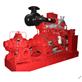 Pompa Pemadam Kebakaran Diesel