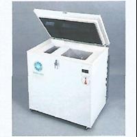 Jual Refrigenerators Anda Freezers E003-026