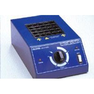 Chemical Oxygen Demand Hanna C9800