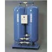 Oxymat A/S Oxygen Generator O-230 1