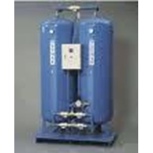 Oxymat A/S Oxygen Generator O-230